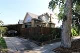 1193 Clarkson Street - Photo 30