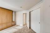 2700 Riverwalk Circle - Photo 17