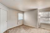 2700 Riverwalk Circle - Photo 19