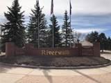 2700 Riverwalk Circle - Photo 30