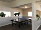 2700 Riverwalk Circle - Photo 35