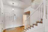 2700 Riverwalk Circle - Photo 5