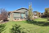 7610 Jackson Gap Way - Photo 2