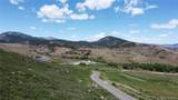 2229 County Road 31 - Photo 10