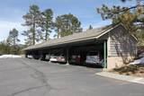31819 Rocky Village Drive - Photo 29