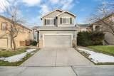 4305 Brookwood Drive - Photo 1