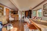 36875 Tree Haus Drive - Photo 10