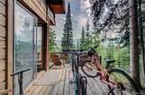 36875 Tree Haus Drive - Photo 18