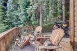 36875 Tree Haus Drive - Photo 21