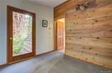 36875 Tree Haus Drive - Photo 24