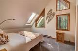 36875 Tree Haus Drive - Photo 25