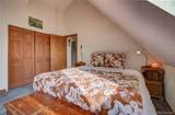 36875 Tree Haus Drive - Photo 27