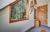 36875 Tree Haus Drive - Photo 28