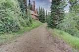 36875 Tree Haus Drive - Photo 35