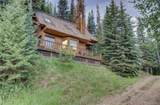 36875 Tree Haus Drive - Photo 36