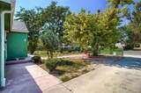 1116 Lima Street - Photo 3