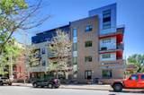 360 Lafayette Street - Photo 30