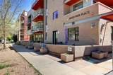 360 Lafayette Street - Photo 31