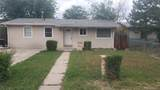 871 Krameria Street - Photo 1