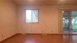 871 Krameria Street - Photo 3