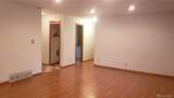 871 Krameria Street - Photo 4