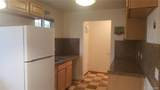 871 Krameria Street - Photo 5
