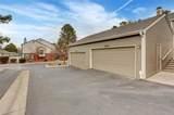 6934 Briarwood Drive - Photo 14