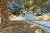 1365 Valentia Street - Photo 24