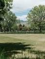 1408 Hepplewhite Court - Photo 21