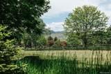 1408 Hepplewhite Court - Photo 24