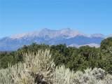 1806 Nogales Road - Photo 1