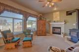 9970 Litchfield Street - Photo 11