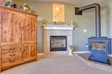 9970 Litchfield Street - Photo 12