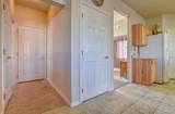 9970 Litchfield Street - Photo 13