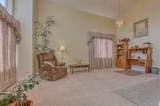 9970 Litchfield Street - Photo 14