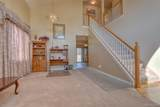 9970 Litchfield Street - Photo 17