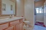 9970 Litchfield Street - Photo 19