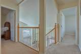 9970 Litchfield Street - Photo 20