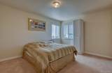 9970 Litchfield Street - Photo 21