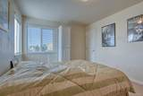 9970 Litchfield Street - Photo 22
