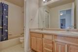 9970 Litchfield Street - Photo 23