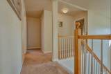 9970 Litchfield Street - Photo 24
