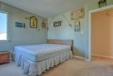 9970 Litchfield Street - Photo 25