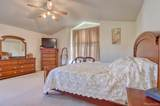 9970 Litchfield Street - Photo 26