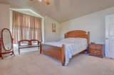 9970 Litchfield Street - Photo 27