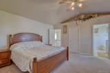 9970 Litchfield Street - Photo 28