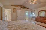 9970 Litchfield Street - Photo 29