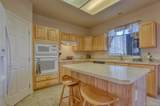 9970 Litchfield Street - Photo 3