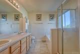 9970 Litchfield Street - Photo 30