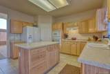 9970 Litchfield Street - Photo 4